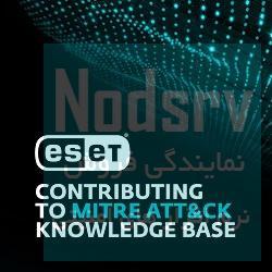 نرم افزار مخرب جدیدی که توسط ESET کشف شد