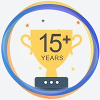 15 سال سابقه نودسرو